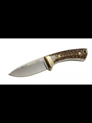 Muela lovski nož Col (Colibri)