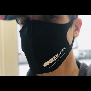 Zaščitna pralna maska Dr.Blade za večkratno uporabo (za moške in ženske)