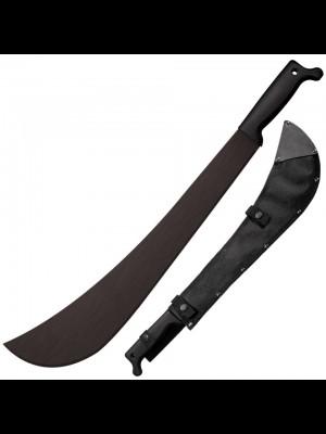 Cold Steel mačeta Panga