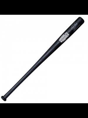 Cold Steel baseball palica Brooklyn Whopper