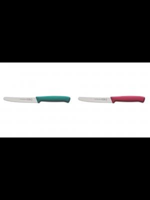 Dick kuhinjski univerzalni mali nož - nazobčano rezilo 11 cm (8522000)