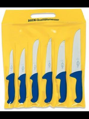 Dick 6-delni set mesarskih nožev (82562000)