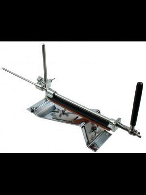 Ganzo brusilec komplet Touch Pro Steel (Sharpener 3)
