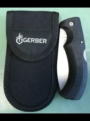 Gerber preklopni nož Gator 154CM