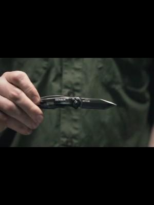 Gerber preklopni nož Paraframe Mini Tanto