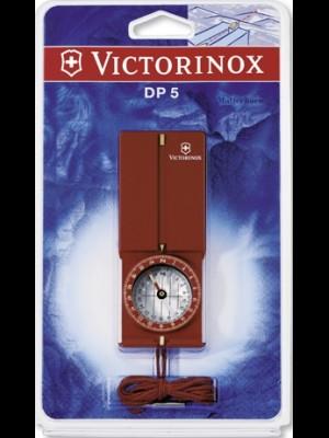 Victorinox kompas