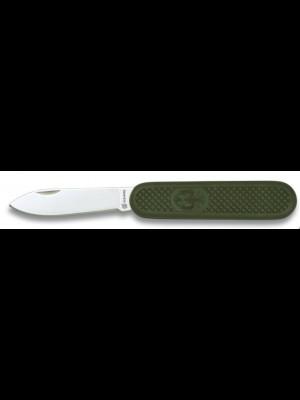 Martinez Albainox lovski preklopni nož