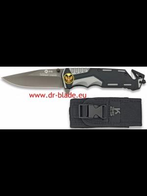 Martinez Albainox preklopni nož Rui K25 (19654GR1049)