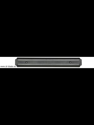 Martinez Albainox magnetni trak za hitro in lahko shranjevanje nožev 33 cm (21024)