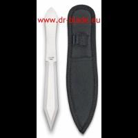 Martinez Albainox nož za športno metanje (31025)