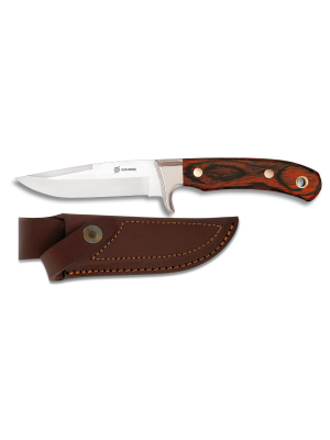 Martinez Albainox lovski fiksni nož