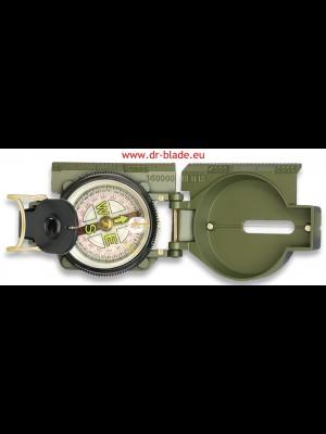 Martinez Albainox kompas Dingo zelen (33172)