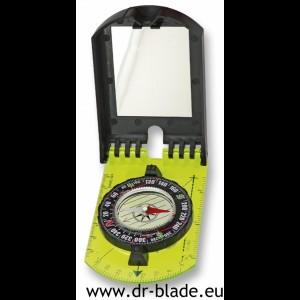 Martinez Albainox kompas rumeno-črn (33181)