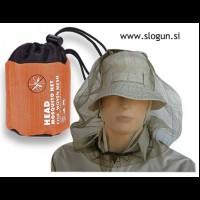 Martinez Albainox mreža proti komarjem ali drugim vrstam mrčesa - 33666