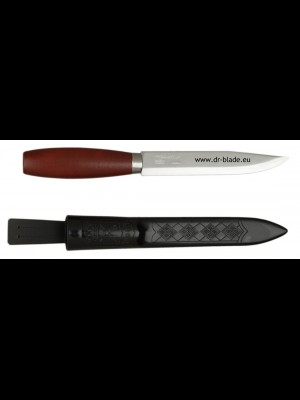 Morakniv Classic nož number 3