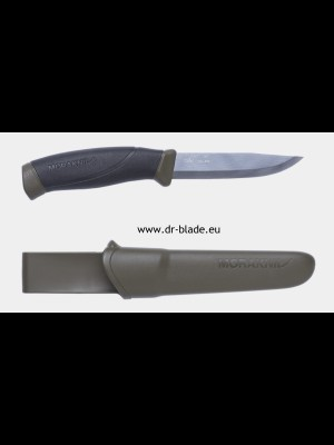 Morakniv Companion (stainless steel) 2,5mm