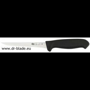 Morakniv nož za filetiranje ozek - 15,5 cm (9151P)