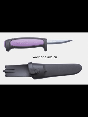 Mora fiksni nož, model: Precision