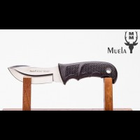 Muela Sioux-10G