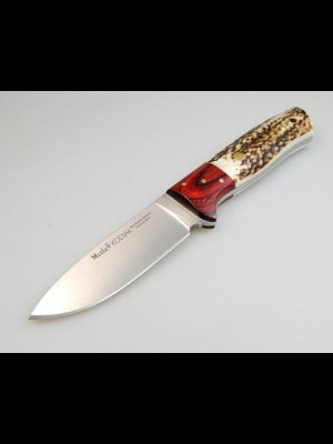 Muela fiksni nož, model: Kodiak 10MA