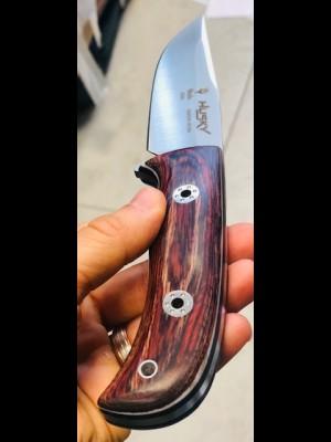 Muela fiksni nož Husky 11 RM