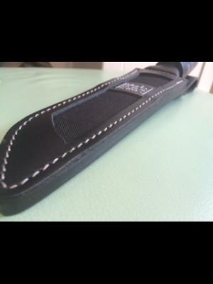 Muela fiksni taktični nož, model: Tanto 19N