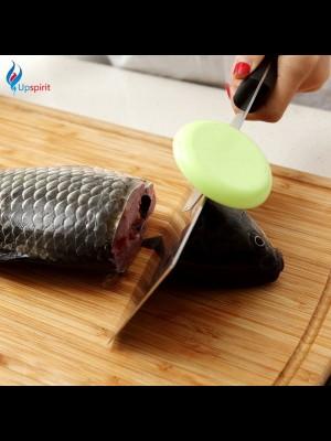 Mikov kuhinjska sekira