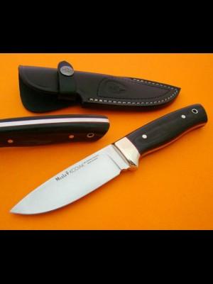 Muela fiksni nož, model: Kodiak 10M