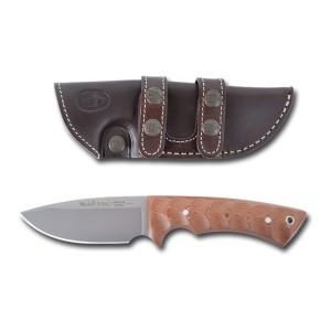 Muela fiksni nož, model: Rhino SC.V
