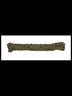 Martinez Albainox parakord vrvica 30 m - večbarvna (180kg) (33906-CP)
