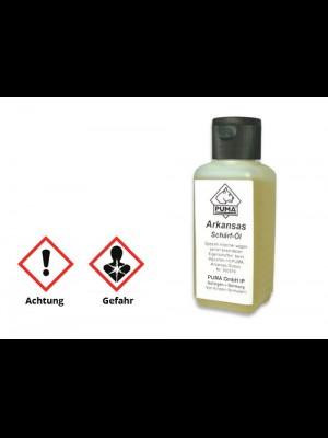 Puma olje za ostrenje 50ml (903579)