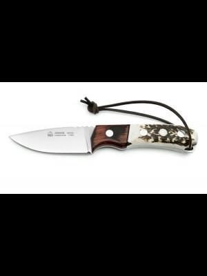 Puma fiksni nož, model: IP Almeria (810103)
