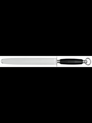 Sanelli Ambrogio ploščata brusilna palica-fine, š:3,5cm in d:28cm