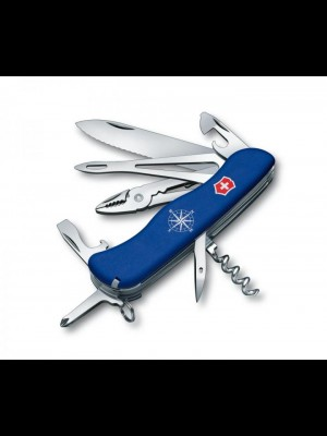 Victorinox Skipper moder 111mm