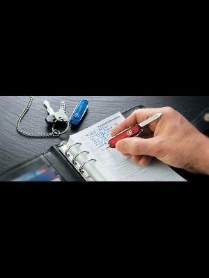 Victorinox žepni nož Signature Rubin 58mm