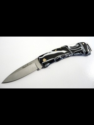 Muela lovski preklopni nož K-7M1